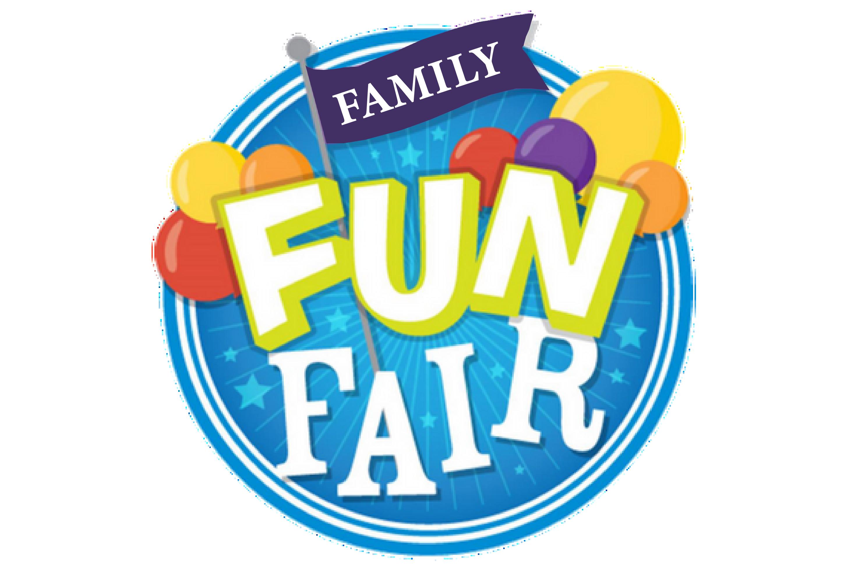 Family Fun Fair – MCRC