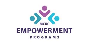MCRC Empowerment Programs