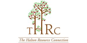 The Halton Resource Connection