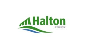 Halton Region logo